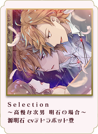 selection-item01画像